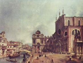 Canaletto_(II)_027.jpg