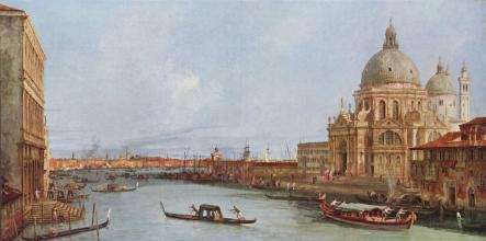 Canaletto_(II)_028.jpg