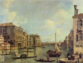 Canaletto_(II)_029.jpg