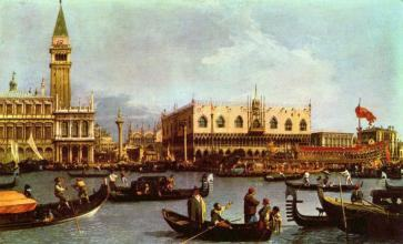 Canaletto_(II)_030.jpg