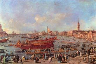 Francesco_Guardi_001.jpg