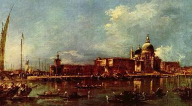 Francesco_Guardi_003.jpg
