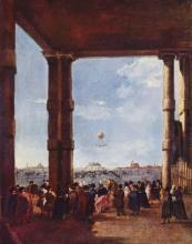 Francesco_Guardi_004.jpg