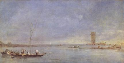 Francesco_Guardi_005.jpg