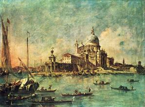 Francesco_Guardi_006.jpg