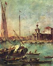 Francesco_Guardi_007.jpg
