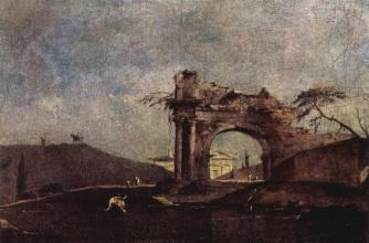 Francesco_Guardi_008.jpg