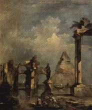 Francesco_Guardi_009.jpg