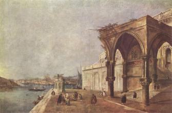 Francesco_Guardi_010.jpg