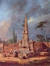 Francesco_Guardi_012.jpg