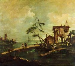 Francesco_Guardi_015.jpg
