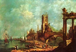 Francesco_Guardi_017.jpg