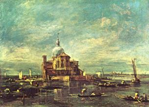 Francesco_Guardi_018.jpg