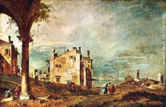 Francesco_Guardi_019.jpg