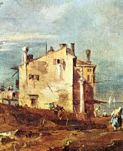 Francesco_Guardi_020.jpg