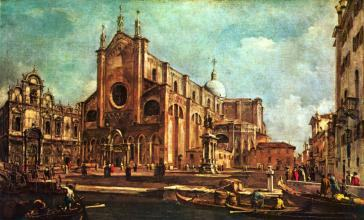 Francesco_Guardi_022.jpg