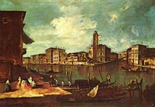 Francesco_Guardi_023.jpg
