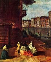 Francesco_Guardi_024.jpg