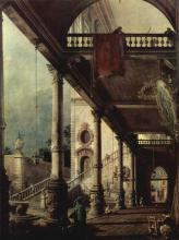 Francesco_Guardi_025.jpg