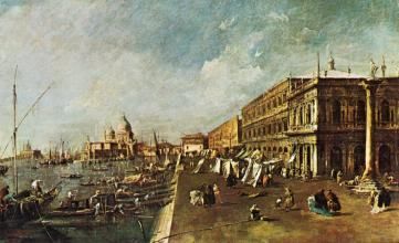 Francesco_Guardi_026.jpg