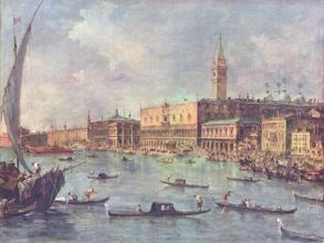 Francesco_Guardi_027.jpg