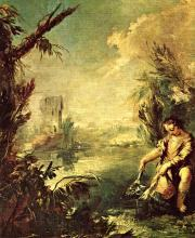 Francesco_Guardi_031.jpg