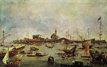Francesco_Guardi_032.jpg
