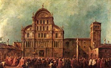 Francesco_Guardi_035.jpg