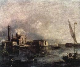 Francesco_Guardi_038.jpg