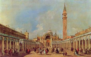 Francesco_Guardi_039.jpg