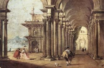 Francesco_Guardi_041.jpg