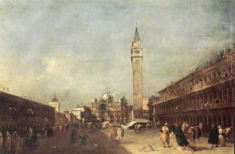 Francesco_Guardi_043.jpg
