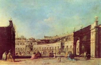 Francesco_Guardi_044.jpg