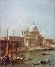Francesco_Guardi_045.jpg