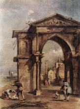 Francesco_Guardi_048.jpg