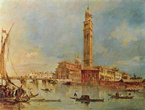 Francesco_Guardi_049.jpg