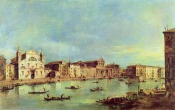 Francesco_Guardi_050.jpg