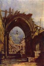 Francesco_Guardi_051.jpg