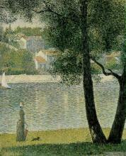 Georges-Seurat--Sena-v-Courbevoies.jpg