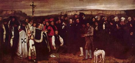 Gustave_Courbet_003.jpg