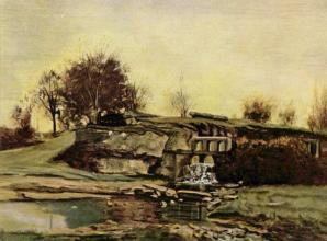 Gustave_Courbet_008.jpg
