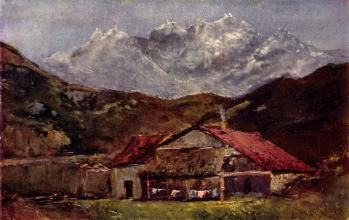 Gustave_Courbet_011.jpg