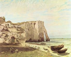 Gustave_Courbet_015.jpg