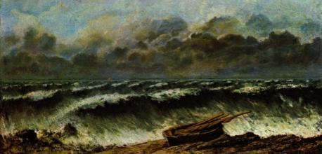 Gustave_Courbet_019.jpg