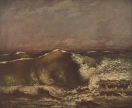 Gustave_Courbet_020.jpg