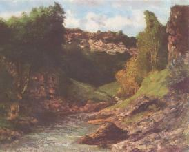 Gustave_Courbet_022.jpg