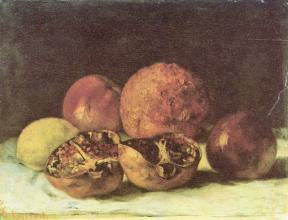 Gustave_Courbet_024.jpg