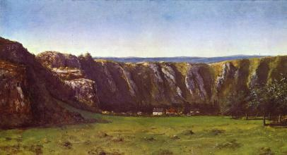 Gustave_Courbet_025.jpg
