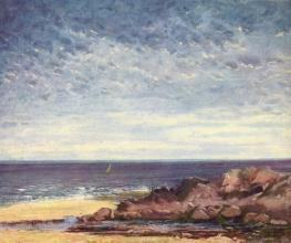 Gustave_Courbet_030.jpg