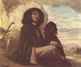 Gustave_Courbet_039.jpg